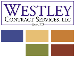 Westley Contract Services
